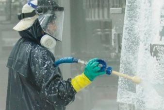 higiene-profesional-industrial