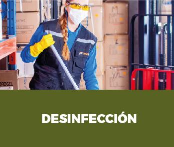 desinfeccion-profesional