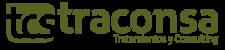 logo-traconsa
